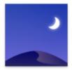 喜马拉雅顶空破解版v1.0.30.3 最新版