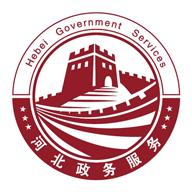 冀时办app官方版v1.1.5 手机版
