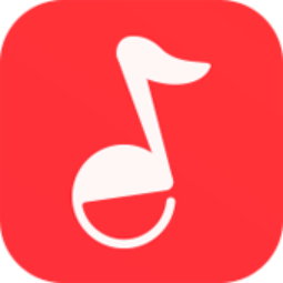 静听音乐APP免付费版v1.3.1 安卓版