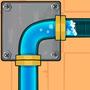 水管滑道休闲闯关版v2.0 免费版