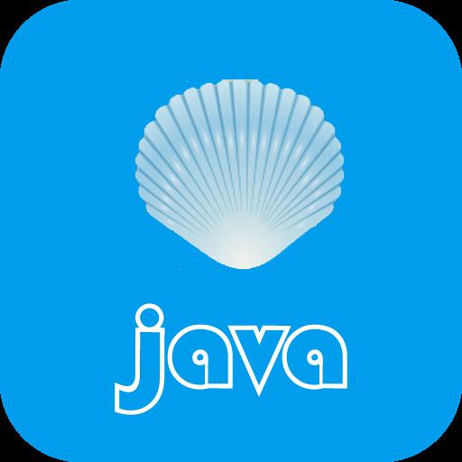 java学习手册app中文免费版v11 安卓版