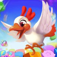 动物爆炸游戏赚钱红包版v1.0.3 福利版