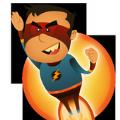 苏泊尔男子特技3趣味飞行闯关版v1.1 免费版