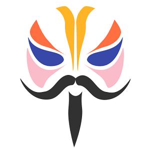 和平精英面具模块app优化版v8.6 破解版