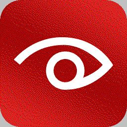 �W�OCR�D片文字�R�e�件官方版v2.2.5.0 最新版