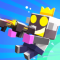 机器人炸弹射击官方首发版v1.0.1 免v1.0.1 免费版