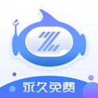 新剑侠情缘刷元宝修改器app无限道具版v2.5.4 破解版