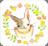 墨磊表情制作器官方免�M版v1.0.0 免�M版