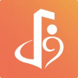 奖扶认证便民服务版v2.0 免费版