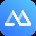 傲软投屏官方版v1.4.9.18 最新版