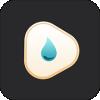 视频去水印良品专业版v1.0 免费版