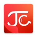 纠错帮app学生端V1.0.11 手机版