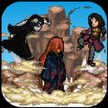 忍者传奇阴影升起单机版v1.0.1 安卓v1.0.1 安卓版