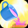 肥皂制造模拟器趣味制作版v0.2 免费版