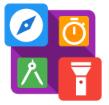 200多个功能的工具箱app最新版v1.2.03 安卓版