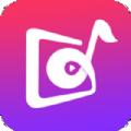视频铃声多VIP会员版v4.0.00.120 稳定版