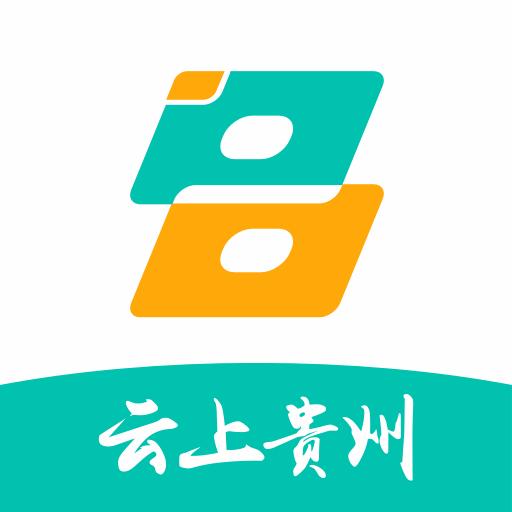 云上贵州多彩宝app官网版v6.0.3 手机版