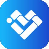 辽宁政务服务网上申办平台app官方版V2.11.7 安卓版