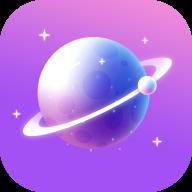 乐玩星球app红包福利版v1.3.3 最新版