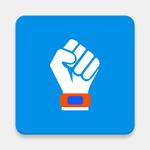 小米手环3资源包(Gadgetbridge)appv0.46.0 刷机版