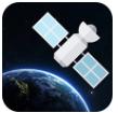 2020实时卫星云图app最新版v1.10.6v1.10.6安卓版