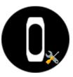 米环工具箱破解版v1.0.4专业版
