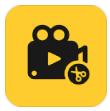 视频编辑精灵破解版v1.1.5免费版