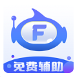 征途2手游开挂神器多开版v2.5.4 最新版