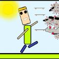 我消灭病毒贼六完整破解版v1.0 免费版