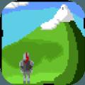 老旧的故事游戏中文版v0.35 手机版