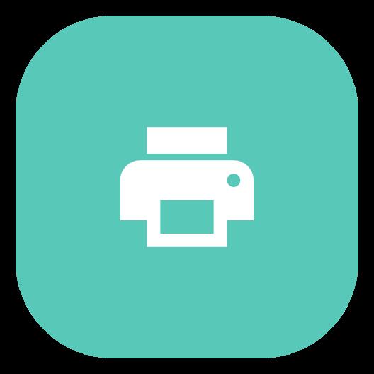孟坤工具箱app免费版v1.7.9 手机版
