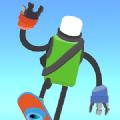 电能滑板巡航刺激动感版v1.0.3 全新版