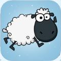 羊跳游戏趣味闯关版v1.2 免费版