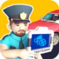 全能警察中文汉化版v1.0 免费版