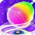 梦幻棉花糖小店模拟制作版v1.1.1 免v1.1.1 免费版