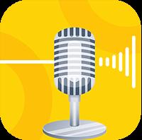 和平精英语音包实时聊天APP版v3.0.0806 专业版v3.0.0806 专业版