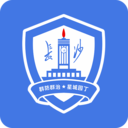 长沙公安便民服务桥app官方版v2.3.6 手机版