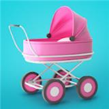 老妈模拟器汉化版v1.4.1 免费版