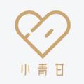 小青甘交友轻松脱单版v1.0 免费版