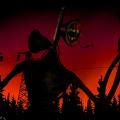 警笛头黑暗森林最新版v1.2.4 官方版