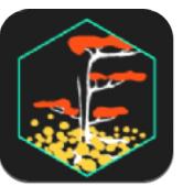 机械花园最新版v1.0.1 安卓版