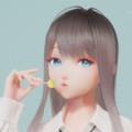 yoyo鹿鸣lumi动态壁纸app手机版v1.v1.0.0 安卓版
