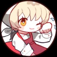 地牢女仆游戏全cg全图鉴版v1.0 破解版