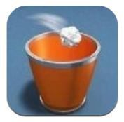 疯狂扔纸团官方版v1.20 最新版