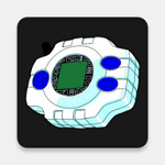数码宝贝变身模拟器app免费版v1.0.4 手机版