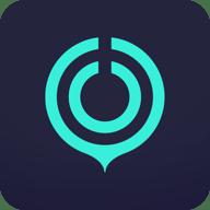 狐狸框架app腾讯专用版v1.0.0 手机版