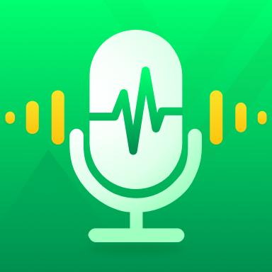 游戏陪玩变声器app不掉线版v1.0.0 稳定版