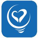 暖心灯温情辅导版v1.0.2 免费版