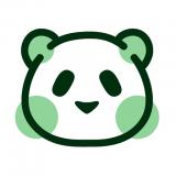 熊猫视频剪辑专业版v1.0 免费版