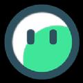 绿调线图标包海量更新版v1.0 免费版